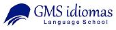 GMS idiomas