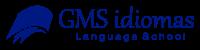 Logo GMS idiomas